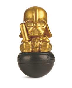 Darth Vader oro